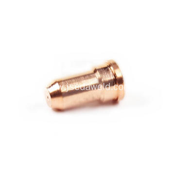 A151 PD0117-19 Plasma cutter torch tip1.9mm